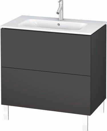 Rehausseur De Lit Ikea Charmant Meuble sous Lavabo Pas Cher Armoire Cube Unique Meuble De Bureau