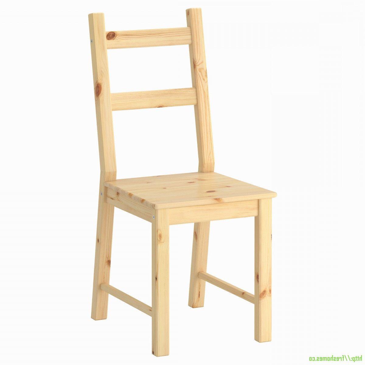 Rehausseur De Lit Ikea De Luxe Rehausseur De Chaise Enfant Lit Enfant Carrefour Rehausseur Chaise