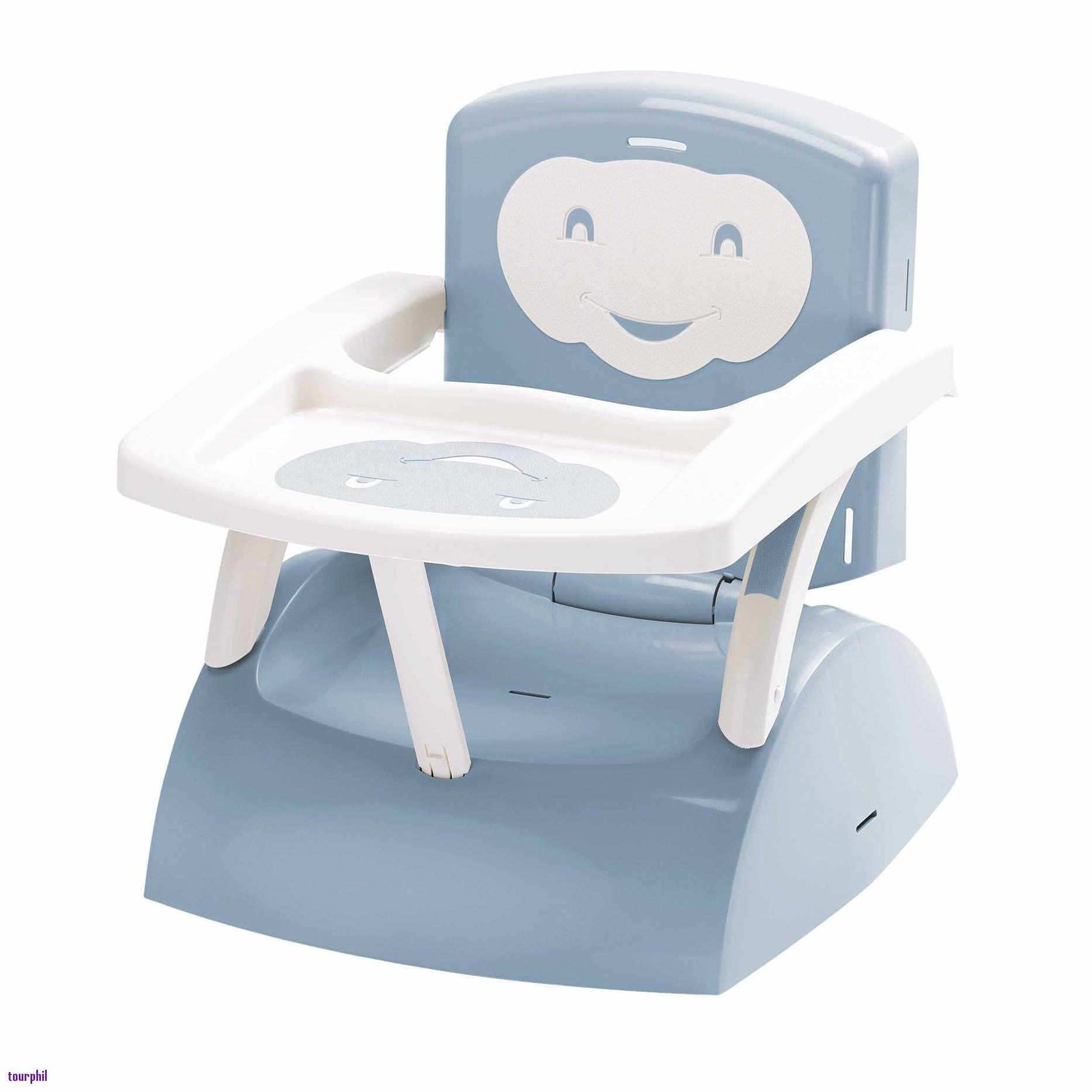 Rehausseur De Lit Ikea Douce Enchantant Chaise Rehausseur Dans Chaise Ikea Bureau Chaise Ikea