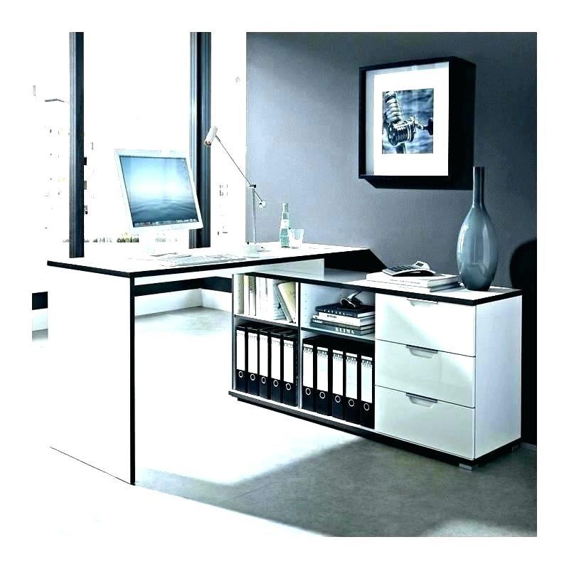 Meuble Rideau Bureau Rideau Bureau Frais Meuble Bureau Ikea Meuble