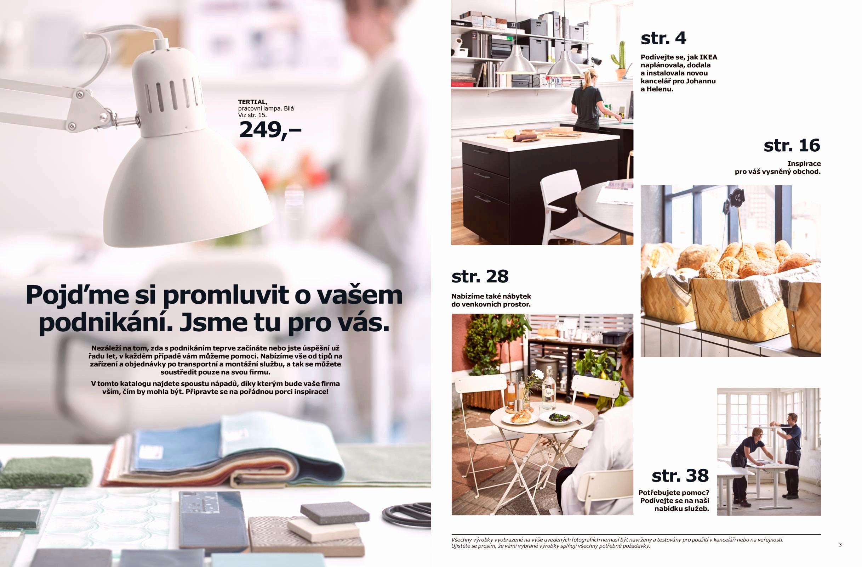 Rehausseur De Lit Ikea Fraîche élégant Meuble Bureau Ikea Meuble De Bureau Ikea Génial Rehausseur