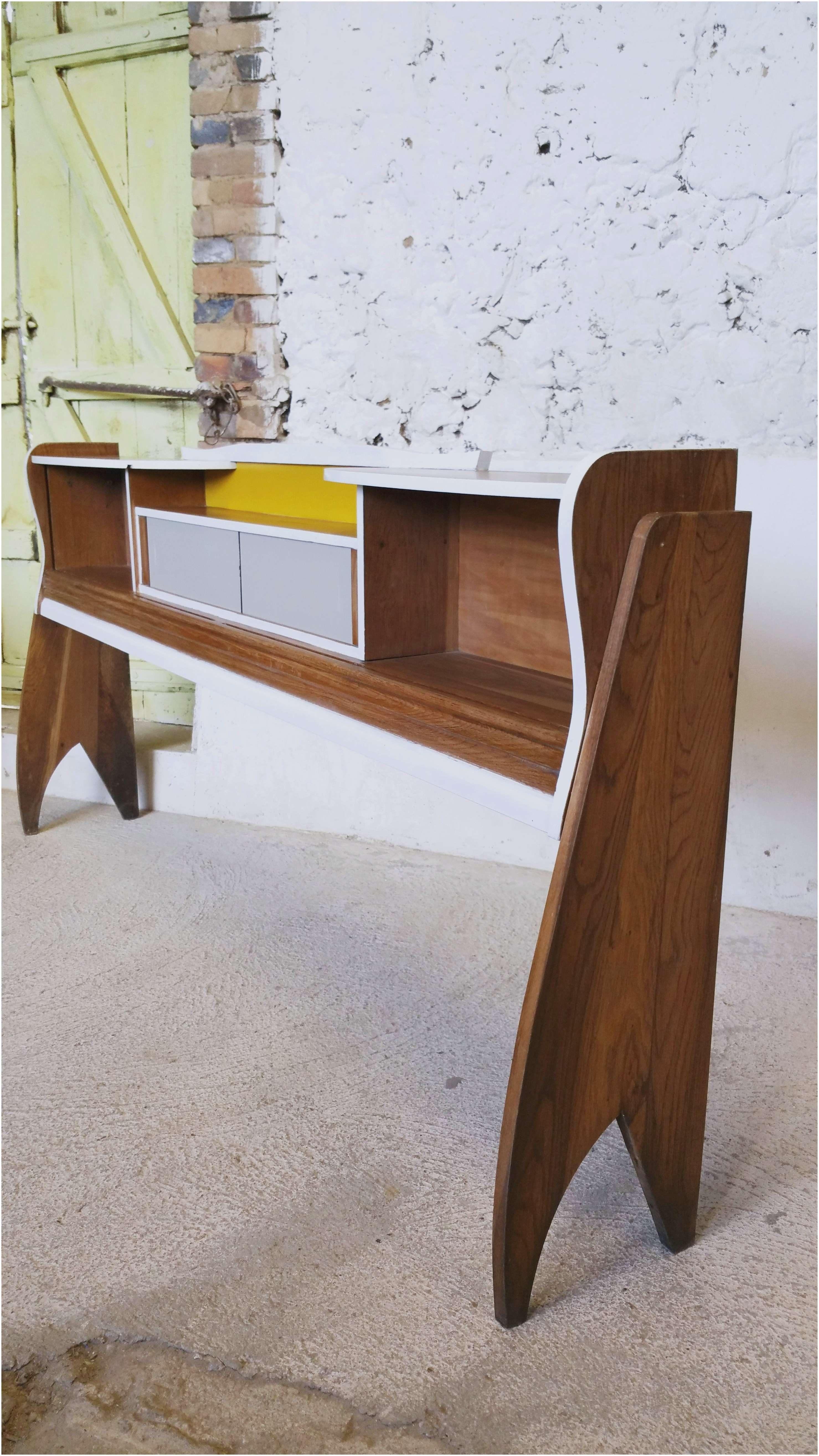 Rehausseur De Lit Ikea Génial Luxe Bureau 160—80 Unique Buromobel Gebraucht Ikea Schreib Od