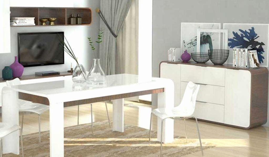 Rehausseur De Lit Ikea Inspirant Unique Meuble Bureau Ikea Meuble De Bureau Ikea Génial Rehausseur