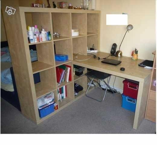 Rehausseur De Lit Ikea Inspiré Armoire Bureau Pas Cher Joli Meuble Bureau Ikea Meuble De Bureau