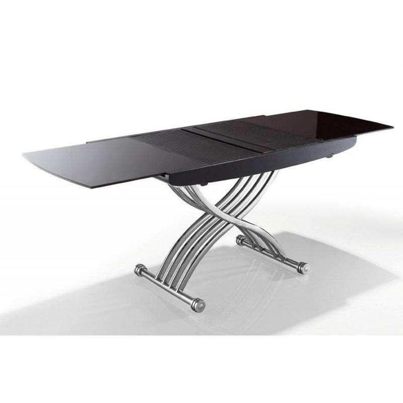 Rehausseur De Lit Ikea Joli Rehausseur En Verre Pour Pied De Table Impressionnant Bureau 180 Cm