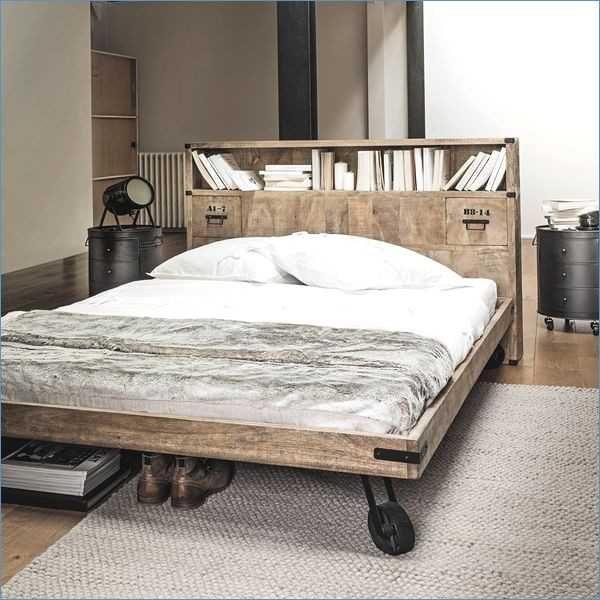 Rehausseur De Lit Ikea Le Luxe 21 Frisch Chambre D Ado Ikea Meinung Bullmotos