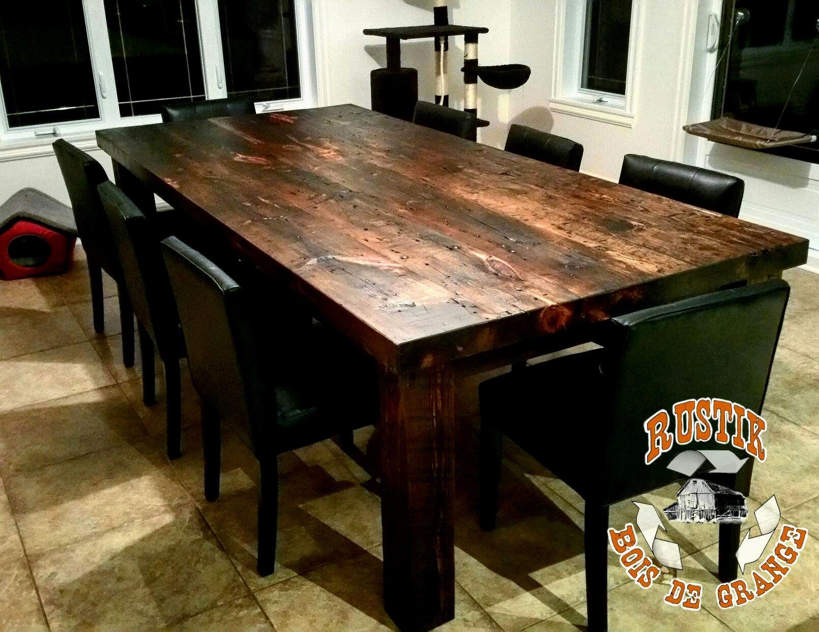 Repeindre Un Lit En Bois Impressionnant Renover Une Table En Teck Peindre Une Table En Bois Peindre Table En