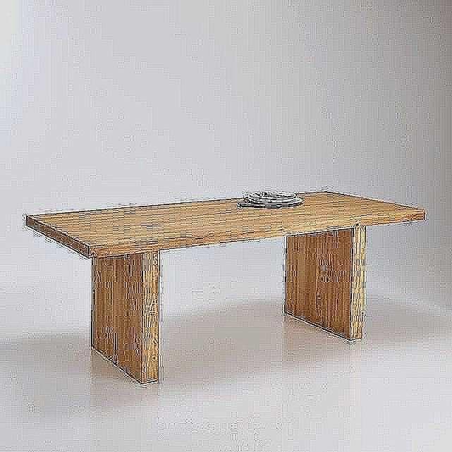 Repeindre Un Lit En Bois Inspirant Protection Transparente Pour Table Bois Nouveau Peindre Une Barriere