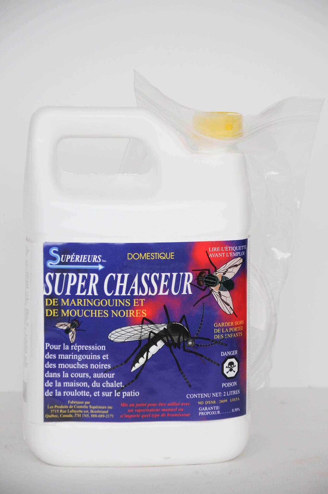 Repulsif Punaise De Lit Pharmacie Beau Insecticide Contre Les Tiques Dans Le Jardin Punaise De Lit