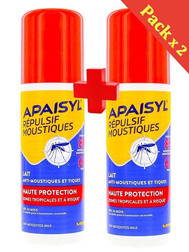 Repulsif Punaise De Lit Pharmacie Bel Insecticide Contre Les Tiques Dans Le Jardin Punaise De Lit