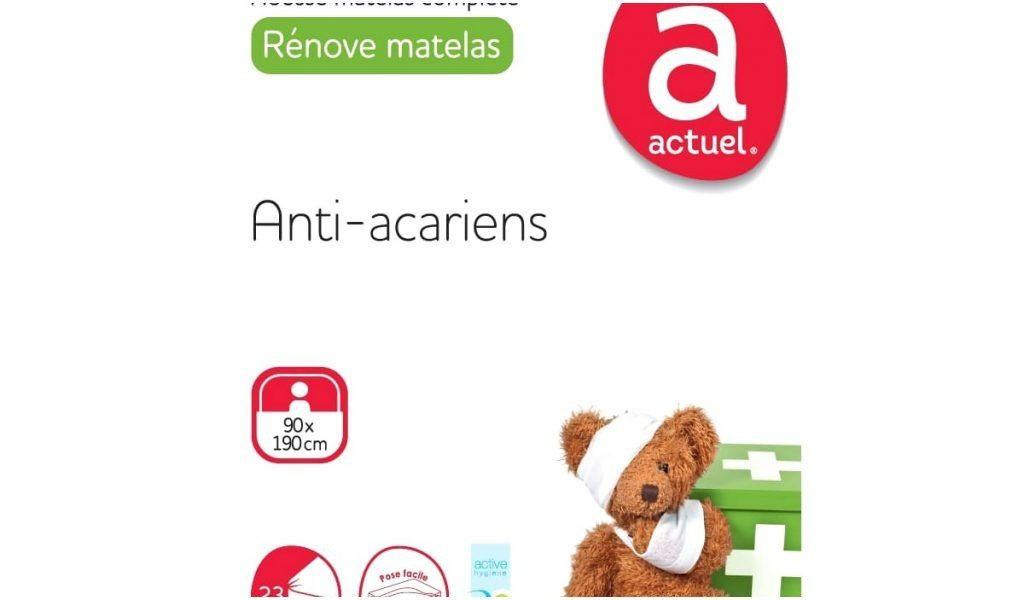 Repulsif Punaise De Lit Pharmacie Belle Insecticide Punaise De Lit Pharmacie Housse De Matelas Anti Punaise