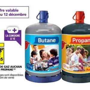 Insecticide Punaise De Lit Pharmacie Housse De Matelas Anti Punaise