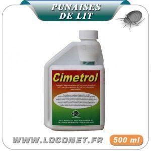 Insecticide Punaise De Lit Pharmacie Ment Traiter Des Piqures De