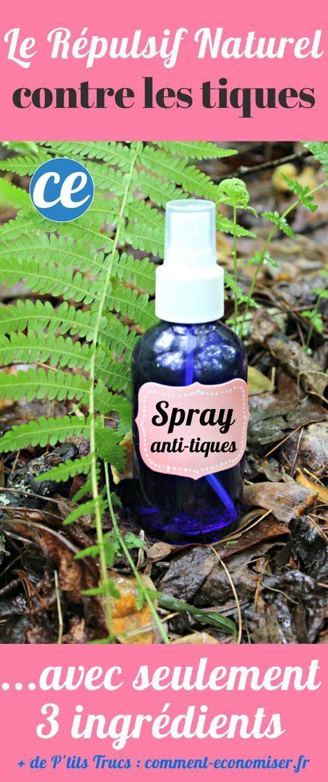 Repulsif Punaise De Lit Pharmacie Joli Insecticide Contre Les Tiques Dans Le Jardin Punaise De Lit