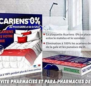 Repulsif Punaise De Lit Pharmacie Magnifique Insecticide Punaise De Lit Pharmacie Ment Traiter Des Piqures De