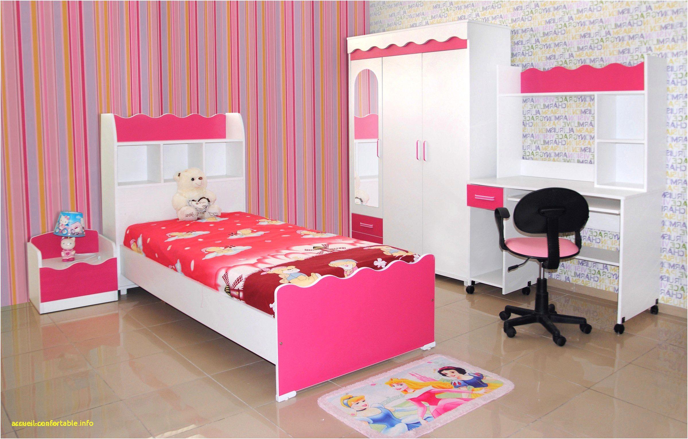 Rideau Lit Mezzanine De Luxe 17 Ma Chambre D Enfant