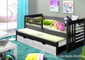 Rideau Pour Lit Mezzanine élégant Mezzanine Bedroom Fresh Chambre