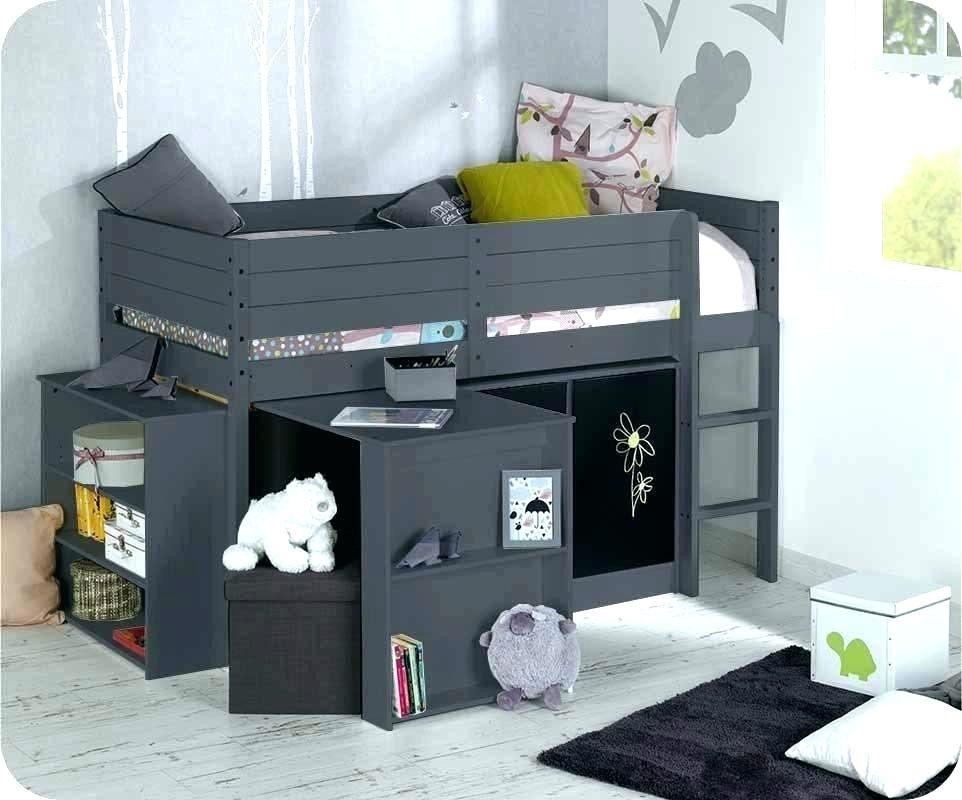 Rideau Pour Lit Mezzanine Charmant Rideau Pour Lit Mezzanine Ikea Elégant