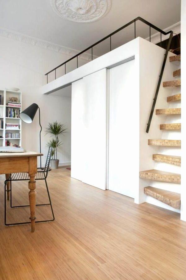 Rideau Pour Lit Mezzanine Inspiré Rideau Pour Lit Mezzanine élégant Mezzanine Bedroom Fresh Chambre