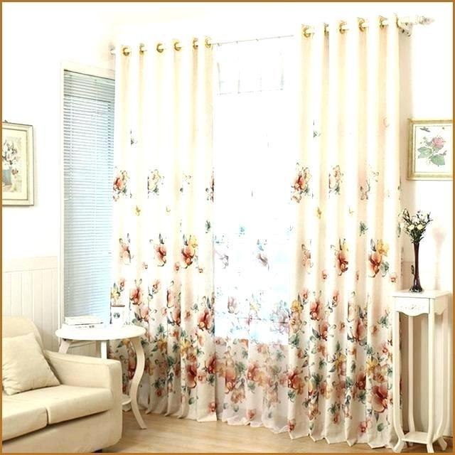 Rideau Pour Lit Mezzanine Luxe Rideaux originaux Pour Chambre Zochrim