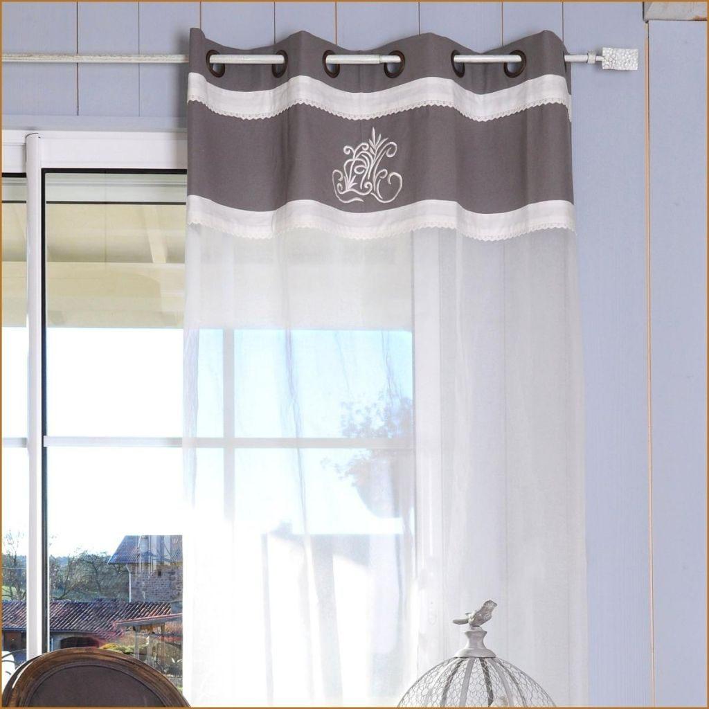 Rideau Pour Lit Mezzanine Magnifique Rideaux originaux Pour Chambre Zochrim