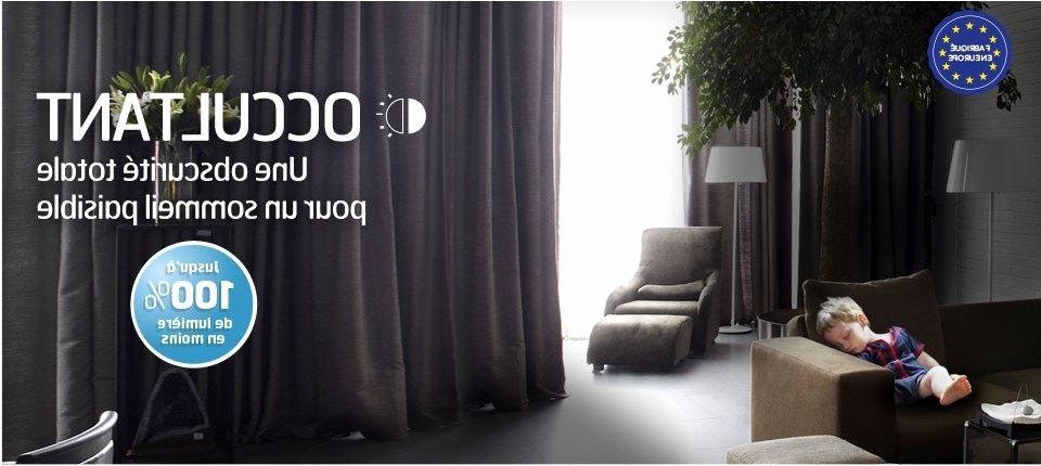 Rideau Pour Lit Mezzanine Nouveau Rideau De Lit Beau Rideaux Opaques élégant Neuf Rideau Store Opaque