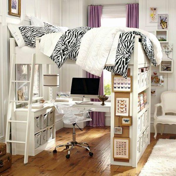 Rideau Pour Lit Mezzanine Nouveau Rideau Pour Lit Mezzanine Unique Acheter Lit Mezzanine Maison Design