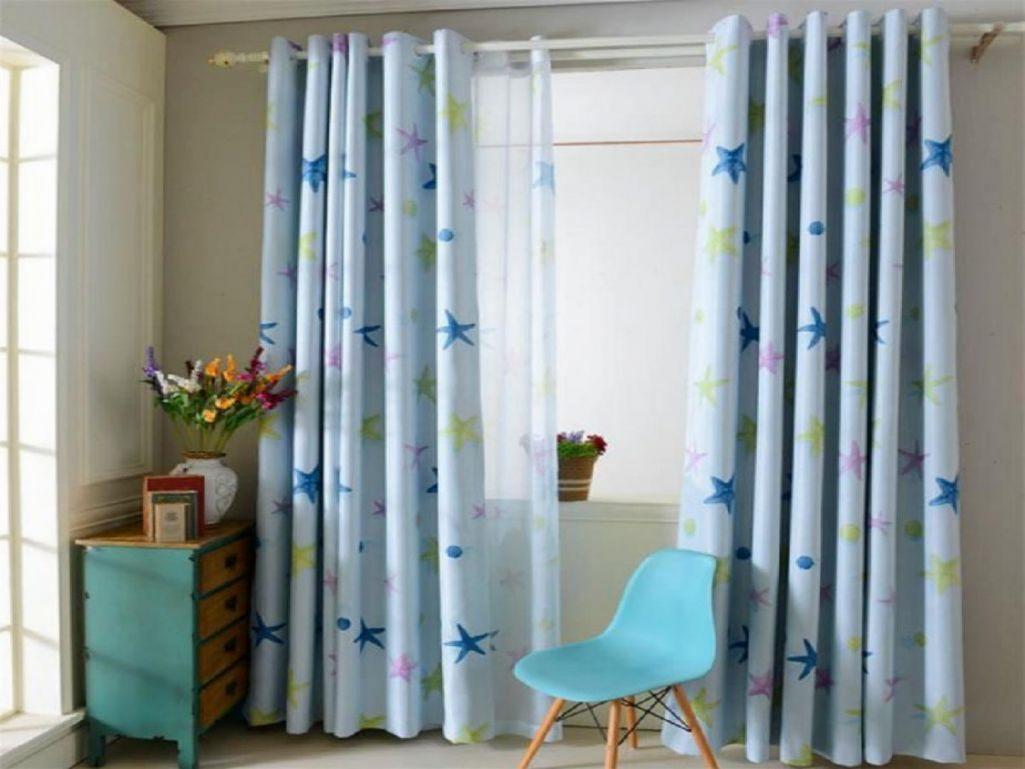 Rideau Pour Lit Mezzanine Unique Rideau Pour Lit Rideau De Lit Nouveau Fabuleux Rideau Lit Mezzanine