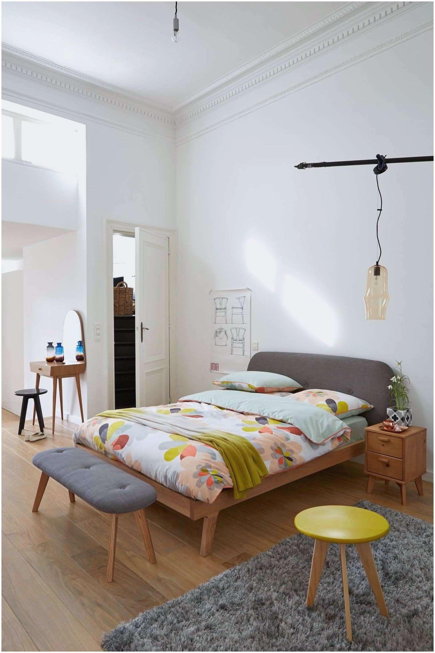 Rideau Pour Lit Superposé Impressionnant Elégant 14 Unique Rideau Lit Superposé Pour Choix Rideau Chambre