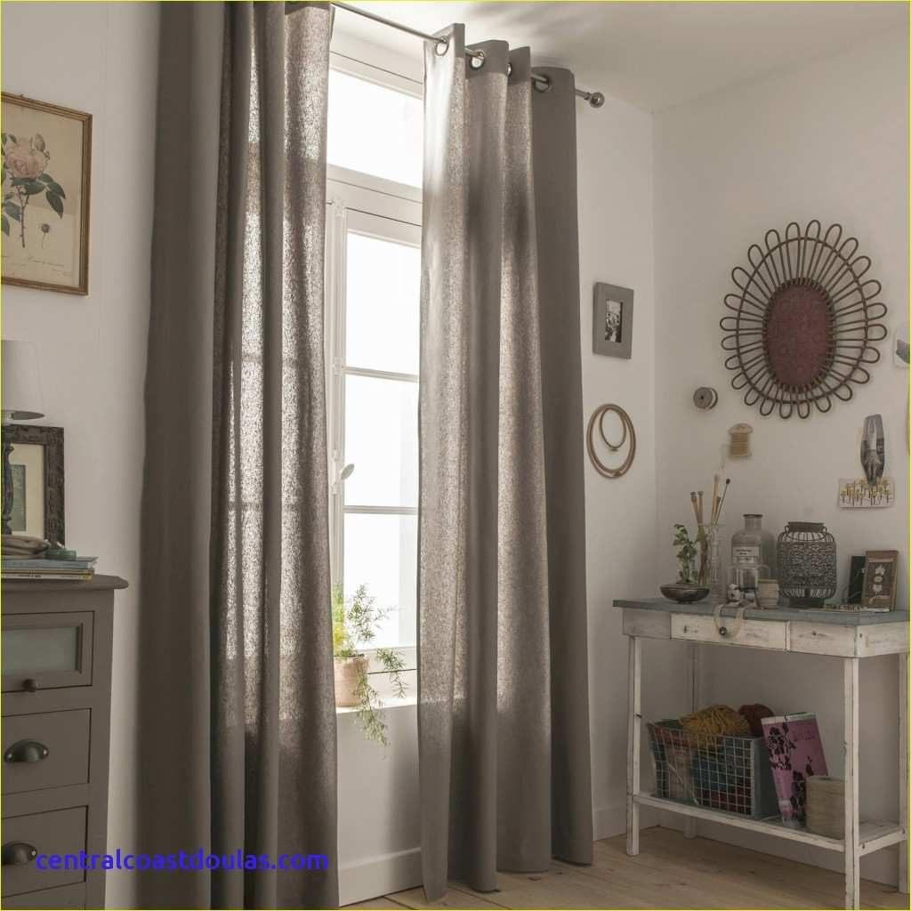 Rideau Tete De Lit Le Luxe 41 Meilleur De Rideaux De Chambre A Coucher Idees Maison