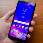 Samsung Gear 2 Lite Agréable Обзор Samsung Galaxy A6 — средний кРасс с Infinity Display