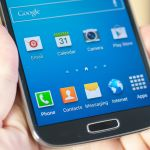 Samsung Gear 2 Lite Bel How to Take A Screenshot with the Samsung Galaxy S4
