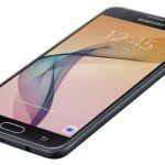 Samsung Gear 2 Lite Bel Samsung Galaxy J7 Prime 2 Price In Nepal