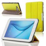 Samsung Gear 2 Lite Charmant forefront Cases Samsung Galaxy Tab E Lite 7 0 Sm T113 Folding Smart