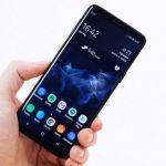 Samsung Gear 2 Lite Charmant Recenzia Samsung Galaxy S9 OpäÅ¥ Na Å¡pici
