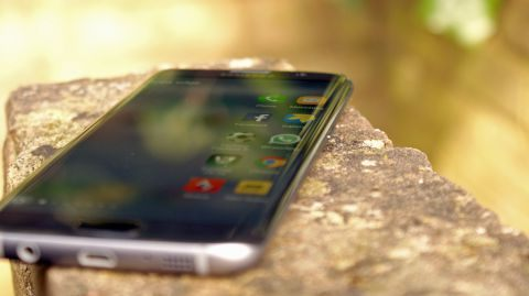 Samsung Gear 2 Lite De Luxe Samsung Galaxy S7 Edge Review