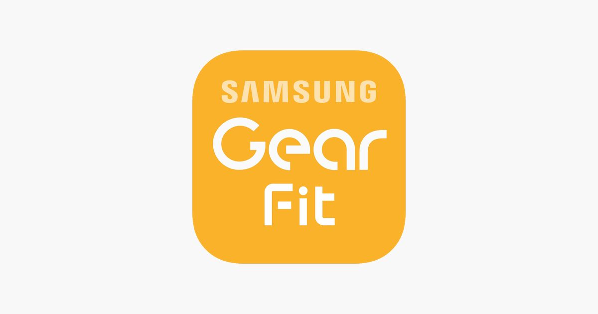 Samsung Gear 2 Lite Douce Samsung Gear Fit On the App Store