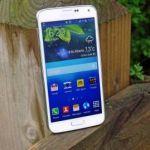 Samsung Gear 2 Lite Impressionnant Samsung Galaxy S5 Review