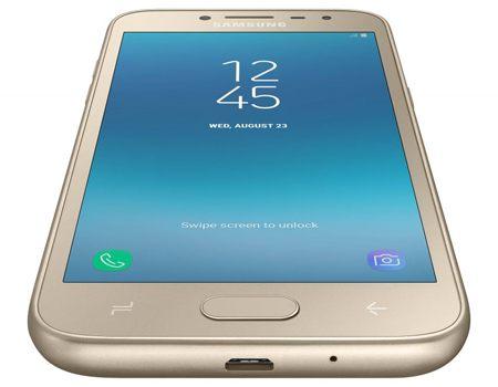 Samsung Gear 2 Lite Joli Samsung Galaxy Grand Prime Pro Dual Sim 16gb 1 5gb Ram 4g Lte
