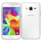 Samsung Gear 2 Lite Magnifique Samsung Galaxy Core Prime Sm G360t1 8gb White Metropcs