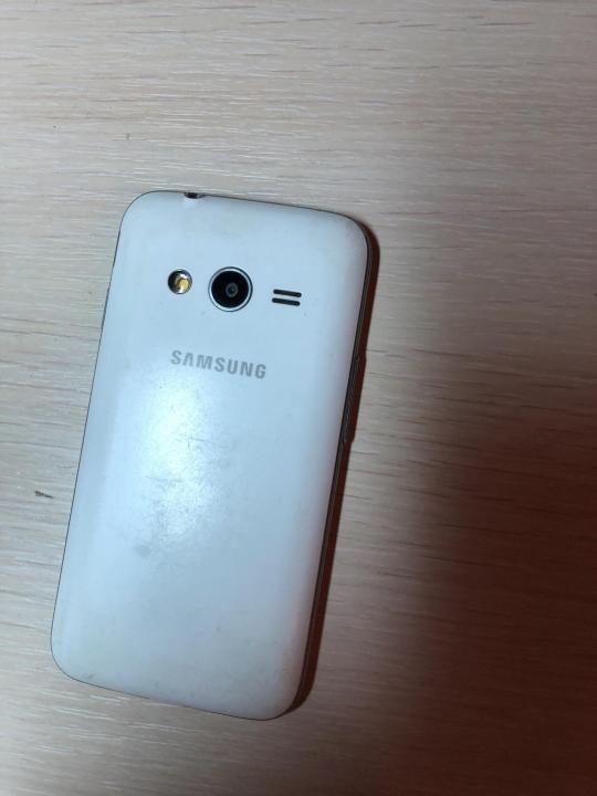 40 Agréable Samsung Gear 2 Lite Les Images