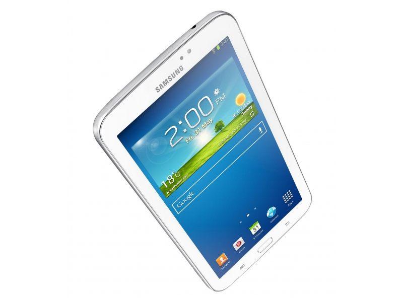 Samsung Gear 2 Lite Meilleur De Samsung Galaxy Tab 3 T110 Lite A9 1024 8gb android Tablety 7