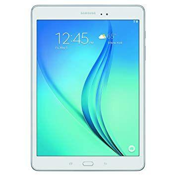 Samsung Gear 2 Lite Nouveau Amazon Samsung Galaxy Tab A 9 7 Inch Tablet 16 Gb White