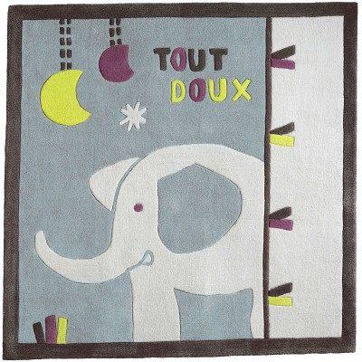 Sauthon tour De Lit Meilleur De Liste Des Produits Sauthon Baby Déco Et Prix Sauthon Baby Déco