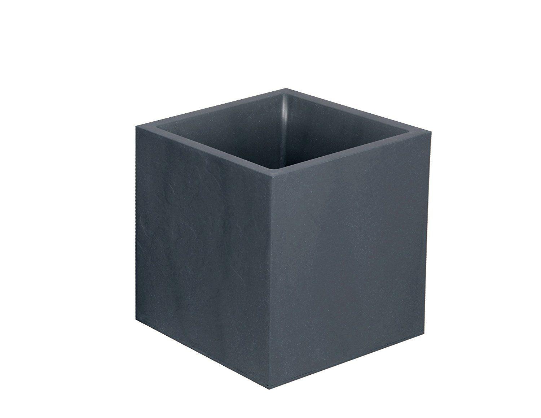 Se Débarrasser Des Punaises De Lit Génial Buffet Salle A Manger Marvelous Ikea
