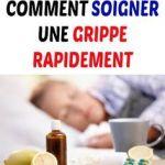 Se Débarrasser Punaise De Lit De Luxe Les 150 Meilleures Images Du Tableau Sante Sur Pinterest En 2019