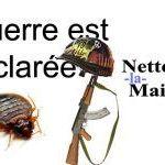 Se Débarrasser Punaise De Lit Magnifique Bug Shop Page 178 Sur 182