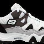 Skechers D Lites 2 Douce Products Page 16