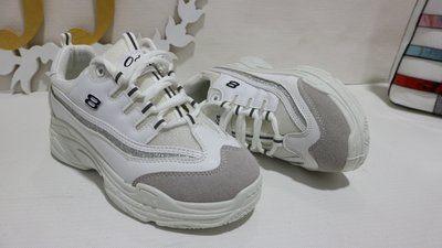 Skechers D Lites 2 Meilleur De кроссовки в стиРе Skechers D Lites р 36 41 маРомерят 395 грн