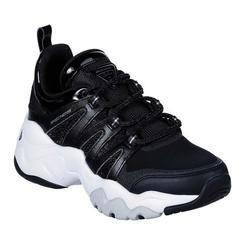 Skechers D Lites 2 Unique Skechers D Lites Lollies Women S Sneakers Shoes Leather